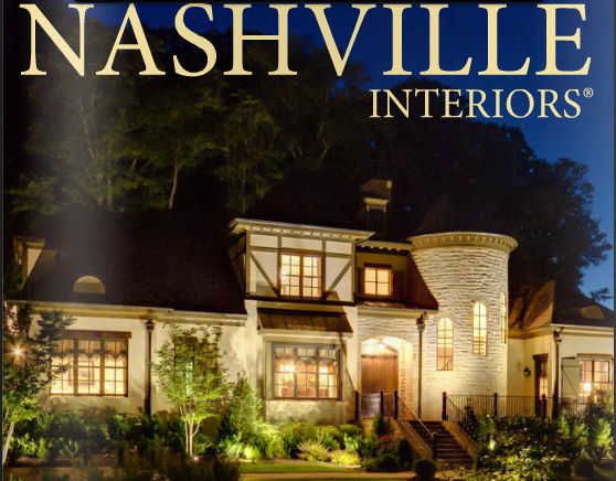 2013 Nashville Interiors Cover Cropped 2