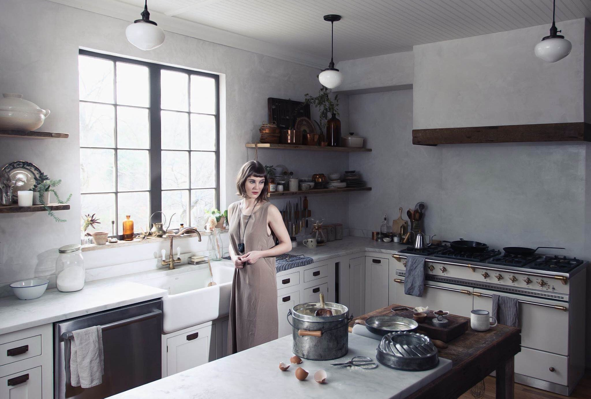 Beth kirby kitchen
