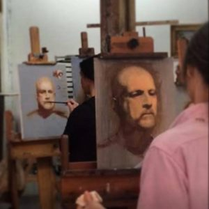 web_bob-stagner-painting-at-townsend-atelier