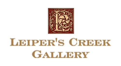 Leipers Creek Gallery